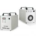 Chiller CW 3000 per ricircolo / raffreddamento acqua