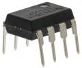 Circuito timer SE555P PDIP, 5pz, 8 Pin, 4,5 ? 18 V