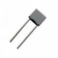 Condensatore Poliestere 100nF 100V passo 5mm 5%