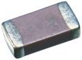 Condensatore ceramico multistrato (MLCC) KEMET C 10nF, ±10%, 100