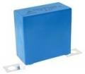 Condensatori a film 1.0uF 1250volts 10% ESR 6.0mOhms Term=T2