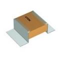 Condensatori ceramici per impieghi speciali 0.25uF 900volts (LP)