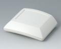 Contenitore portatile OKW Enclosures, alloggiamento tastierino,