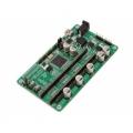 Controller per stampante 3DRAG (senza driver 7350-3DDRIVER)