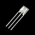 Convertitore luce-frequenza TSL235R