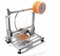 Corso 3DRAG 3d printer