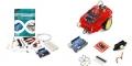 Corso  Arduino Base + Robotico senza kit