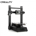 Creality3D CP-01 Stampante 3D modulare 3 in 1