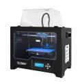 Creator Pro 2016 3D Printer