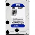 Western Digital WD Blue 3TB WD30EZRZ PC Hard Drive 64MB Cache, 5