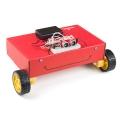Cyber Monday Redbox Robot