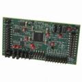 DAC7718 12 Bit Digital to Analog Converter (DAC) Evaluation Boar