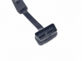 DB9 to OBD2 Cable With Switch