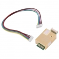 DC 3.6V-5.5V Infrared CO2 Sensor Arduino MH-Z19 For Indoor Home