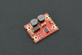 DC-DC Automatic Step Up-down Power Module (3~15V to 5V 600mA)