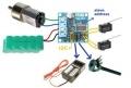 Easy Motor Controller