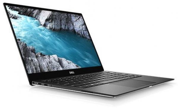 DELL  Notebbok XPS 13-i7-10510U-16 Gb-SSD 512 GB - Win10Pro
