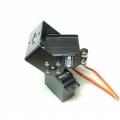 DF05BB Tilt/Pan Kit (5kg)