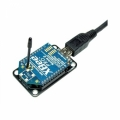 DFRobot - Xbee USB adapter