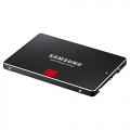 """DISCO STATO SOLIDO SAMSUNG 850 PRO 2.5"""" 512GB SATA-3"""