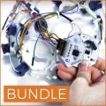 DIY Neurotechnologist's Starter Kit