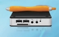 DMP - eBox 3350MX-AP x86 Compact PC with Auto Power On