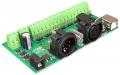 DMX-USB-RX-D8