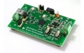 DRV2700 - Power Management, Motor Control Evaluation Board