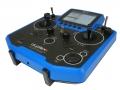 DS-12 Blue MM