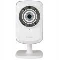 D-Link DCS-932L Videocamera di Sorveglianza Wireless