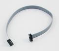 Daisy 20 cm ribbon cable