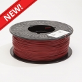 Dark Sanguine Red ABS 1kg Spool 1.75/1.8mm Filament