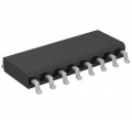 Data Selector/Multiplexer 1 x 8:1 16-SOIC