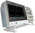 Digital Storage Oscilloscope - 100MHz (TBS2104)