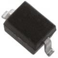 Diodi Zener 6.8V 200mW