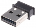 Dongle Bluetooth Silicon Labs USB, Adattatore, Classe 4