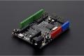 Dreamer Maple-A 32-bit ARM Cortex-M3