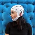 EEG Electrode Sintered Cap Kit - Medium