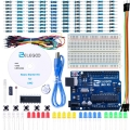 ELEGOO Basic Starter Kit for UNO