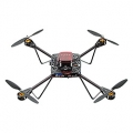 ELEV-8 Quadcopter Kit