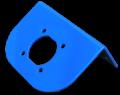 EMG49 Mounting bracket
