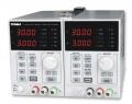 ENMA 72-10500  POWER SUPPLY, 2CH, 30V, 3A, ADJUSTABLE