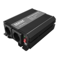 ERAYAK 600W Power Inverter DC da 12V a AC 230V