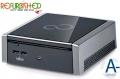 ESPRIMO Q900 USFF I5-2520@2.5GHZ 4GB 320GB DVI/DISPLAYPORT/5XUSB
