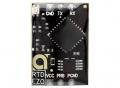 EZO™ RTD Circuit
