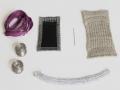 Easy Wearable Kit