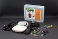 EcoDuino - Kit di irrigazione