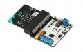 ElecFreaks motor:bit Motor Driver for micro:bit