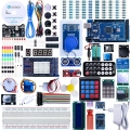 Elegoo MEGA2560 R3 Progetto Lo Starter Kit Piu Completo con Tuto
