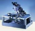 Everbeing EB-6 - Analytical Probe Station - Full KIT